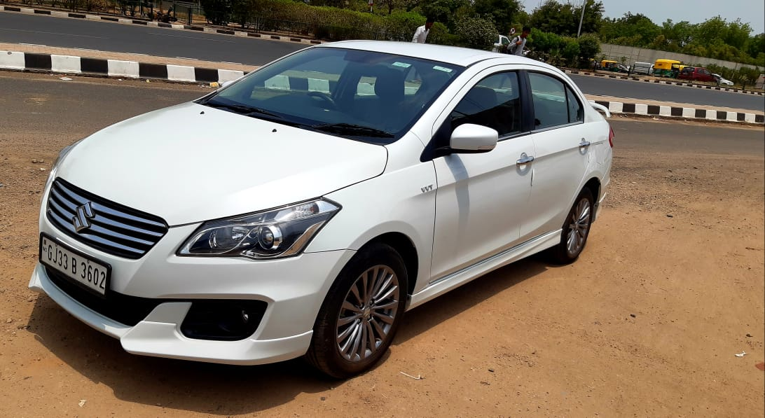 Used Cars In Ahmedabad Second Hand Cars For Sale Used Cars Mfcwl