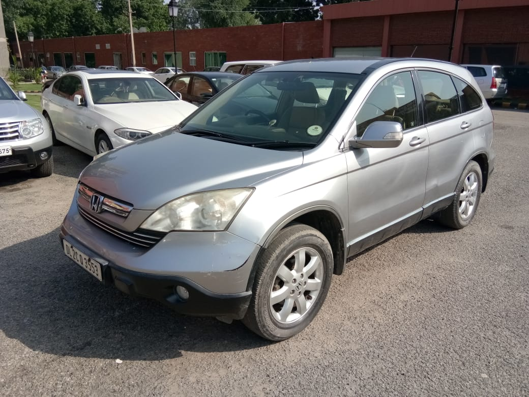 Used Cars In Delhi With Offers Certified Used Cars For Sale In
