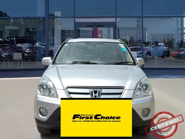 volkswagen vento highline petrol  mahindra  choice