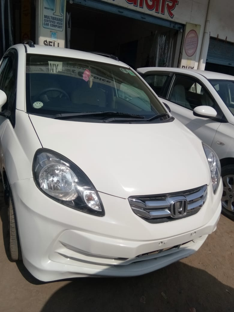 Used Cars Under 4 To 5 Lakh In Mirzapur Mahindra First Choice Wheels