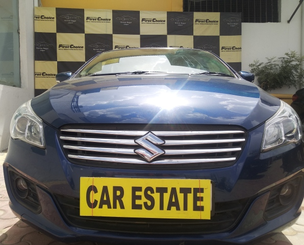 Used Cars In Jaipur Second Hand Cars For Sale Used Cars Mfcwl