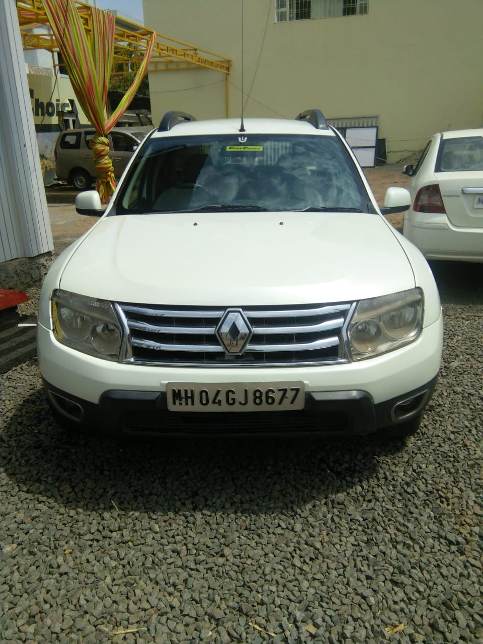 Used Cars In Osmanabad - Second Hand Cars For Sale - Used
