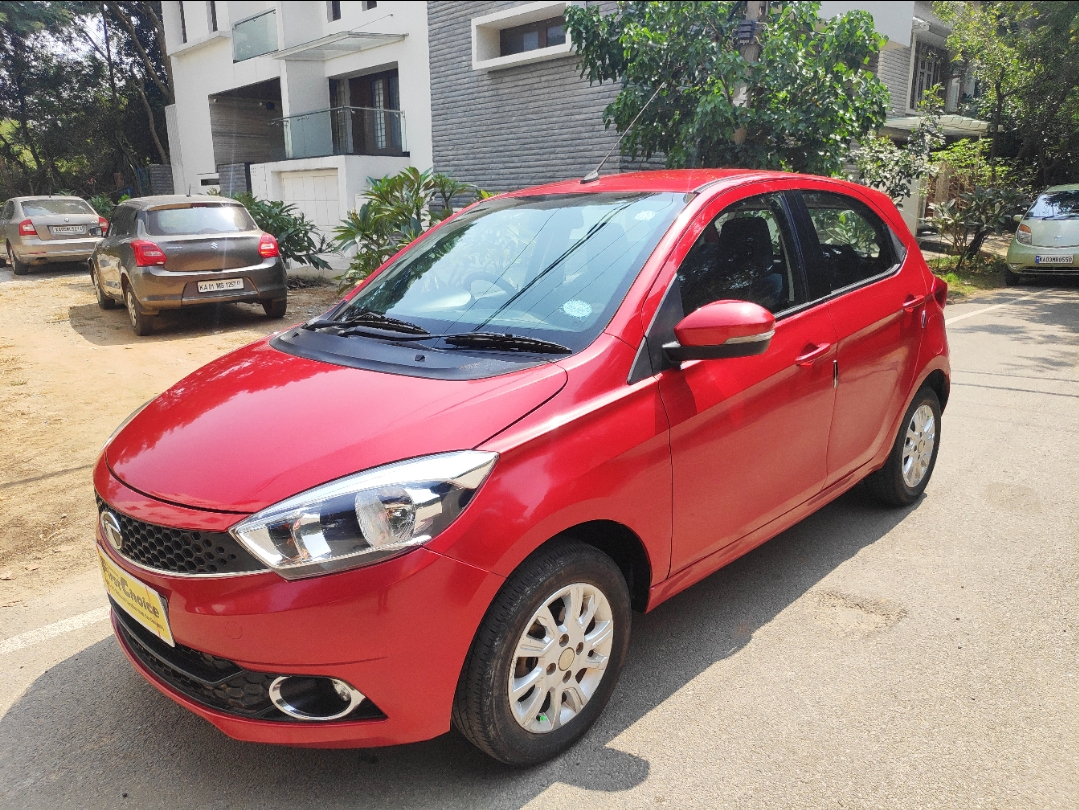 Used Cars In Bangalore Second Hand Cars For Sale Used Cars Mfcwl