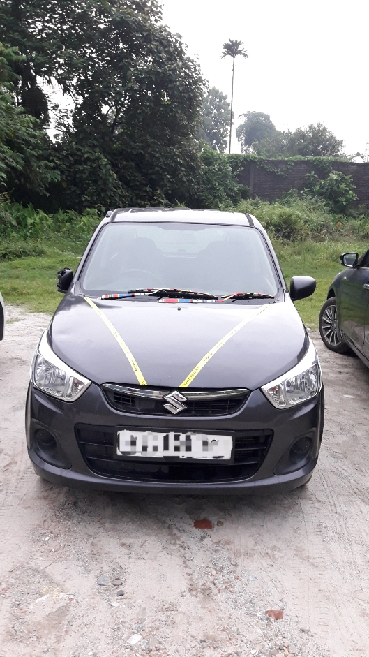 Used Cars In Bongaigaon - Second Hand Cars For Sale - Used