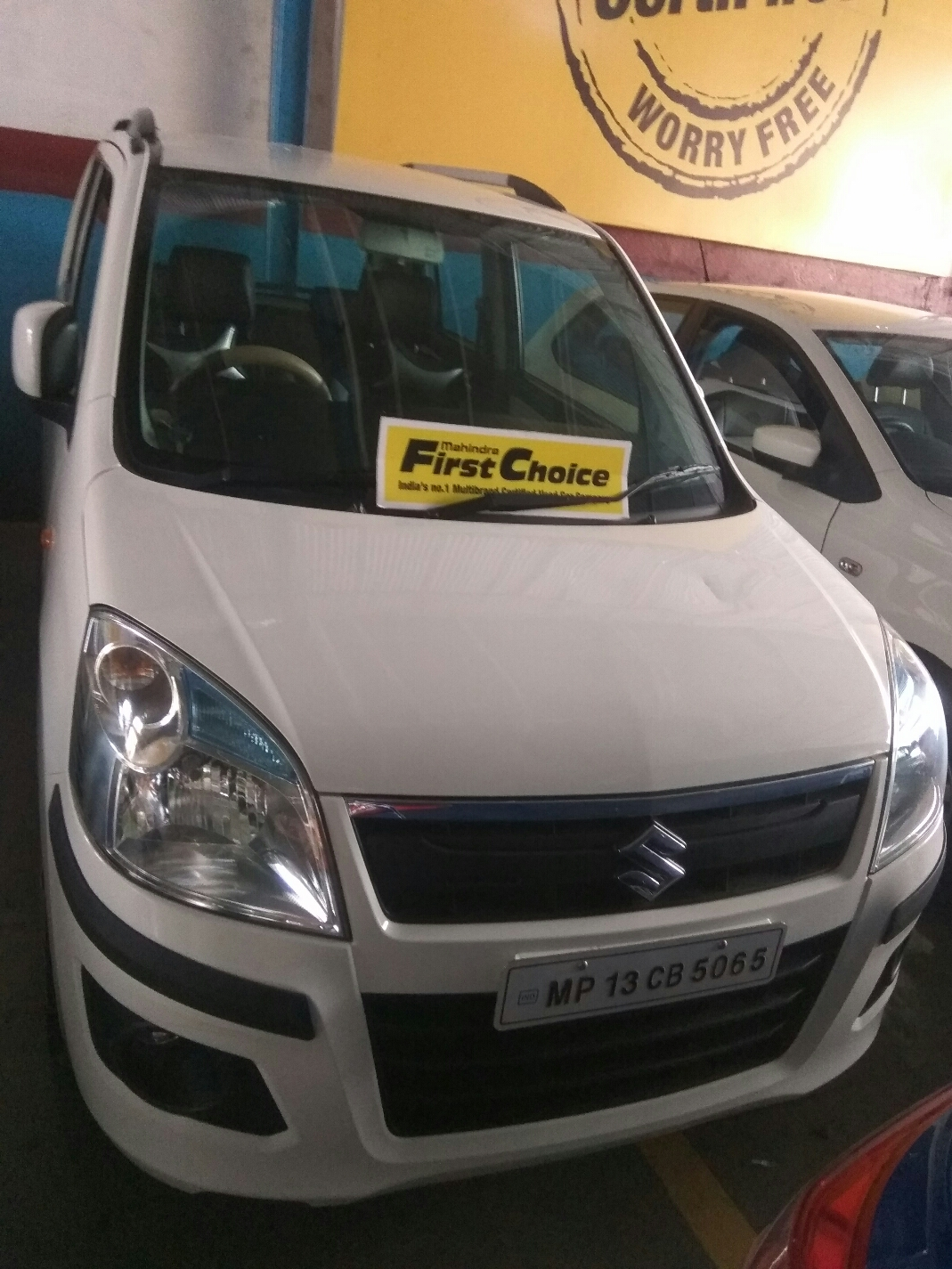 Used Cars In Indore With Offers Certified Used Cars For Sale In