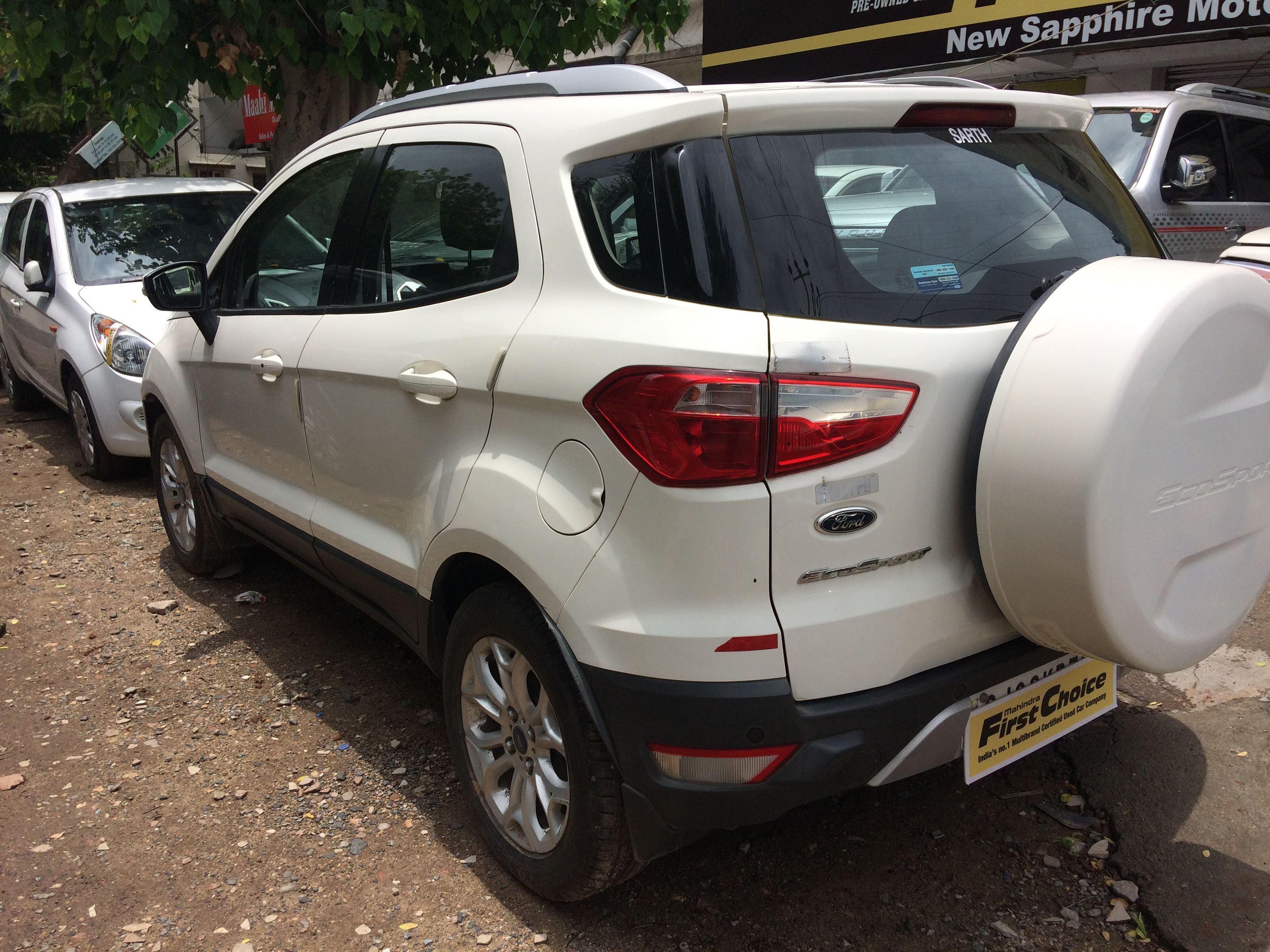 cars  vadodara  offers certified  cars
