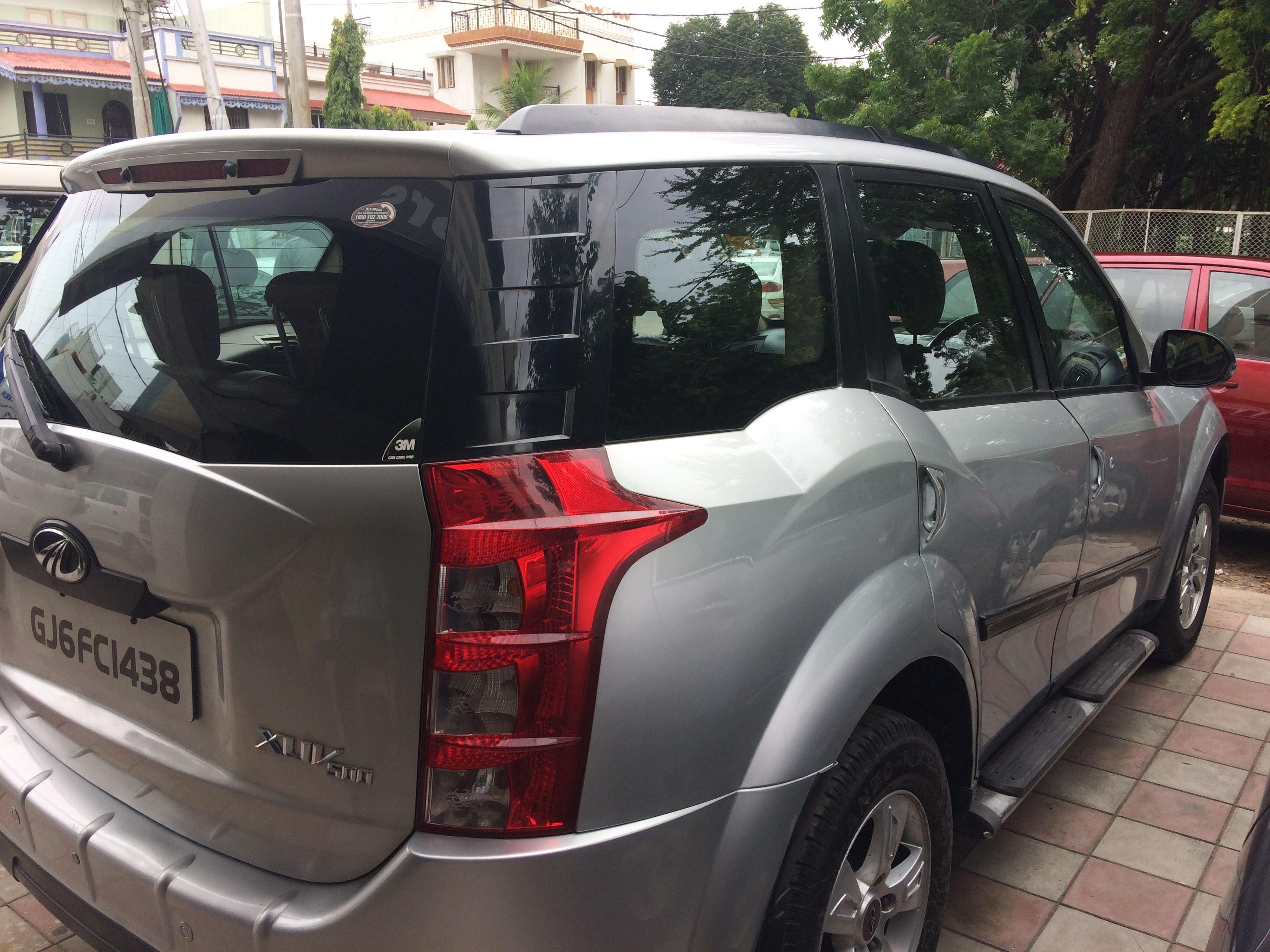 Olx Kerala Jeep Spare Parts | Newmotorjdi co