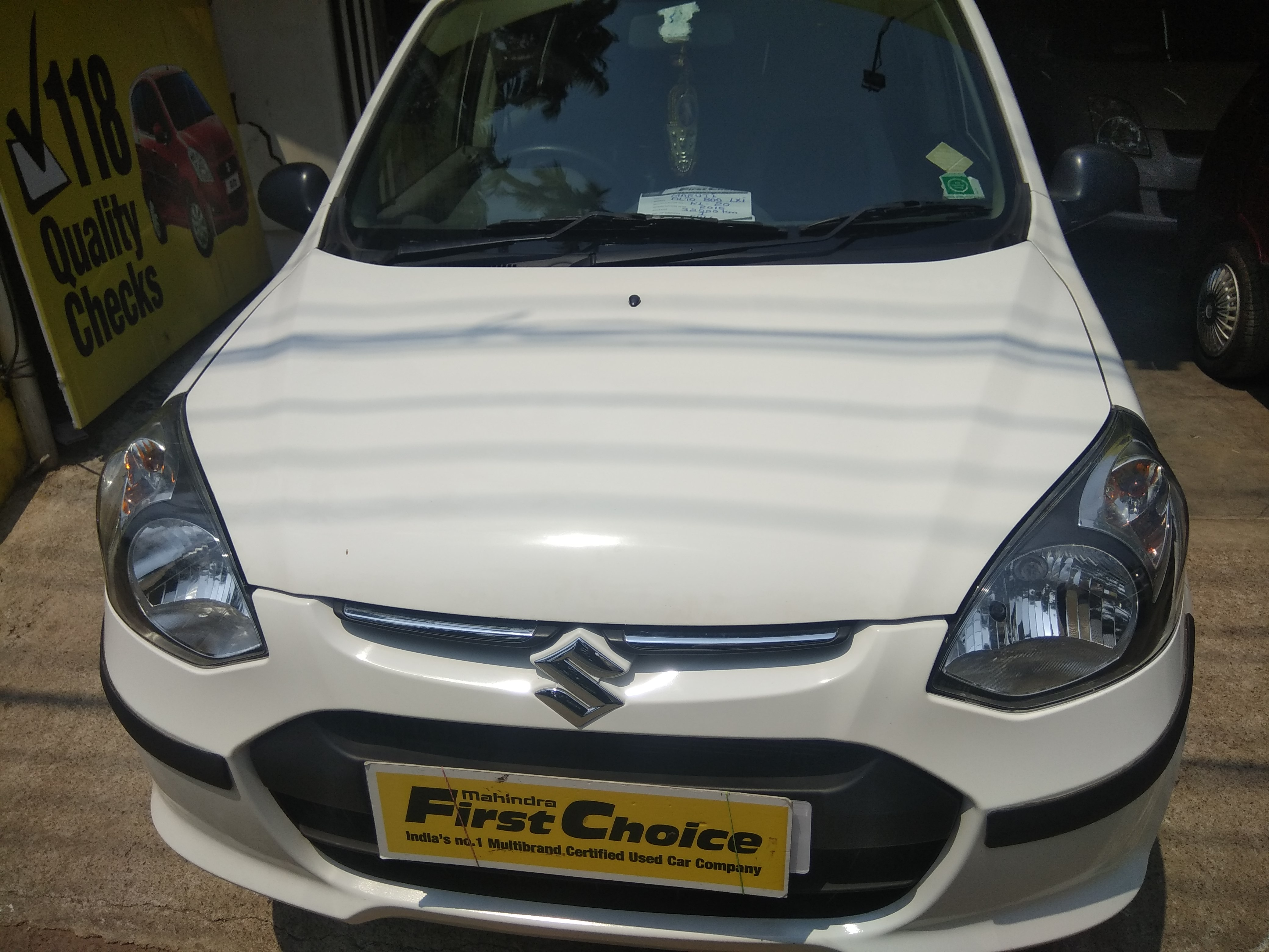 Image Of Used Car Olx Kerala Cheap Rate Cars In Kerala Olx Best Cars