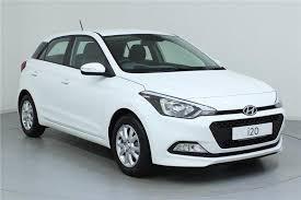 2013 Used Hyundai I20 MAGNA O 1.4 CRDI