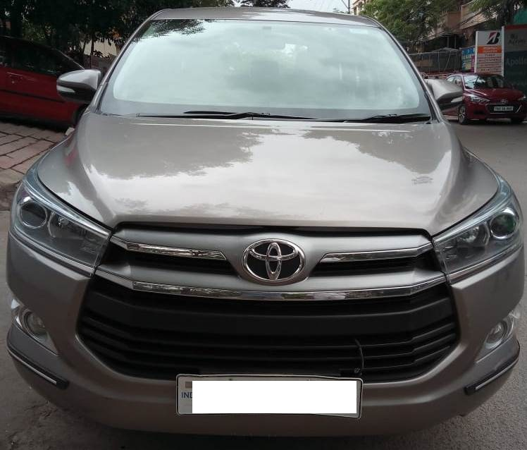 Certified Used Cars In Hyderabad With Offers Second Hand Cars - Used acuras for sale near me
