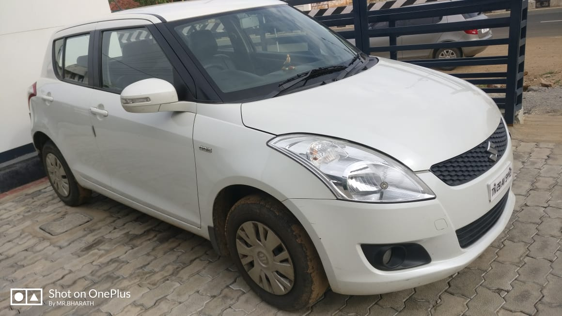 Used Cars Under 5 To 6 Lakh In Madurai Mahindra First Choice Wheels
