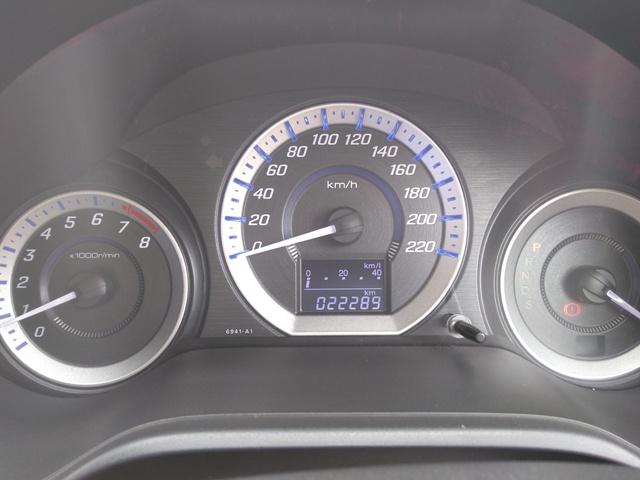 2012 Used Honda City 1.5 V AT SUN ROOF