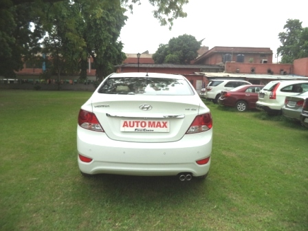 Used Cars In Gurgaon First Choice