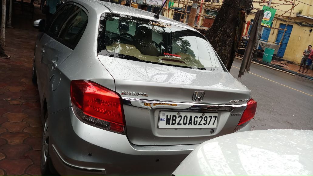 2013 Used Hyundai Eon D LITE PLUS