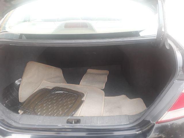 2012 Used Renault Scala RXL DIESEL