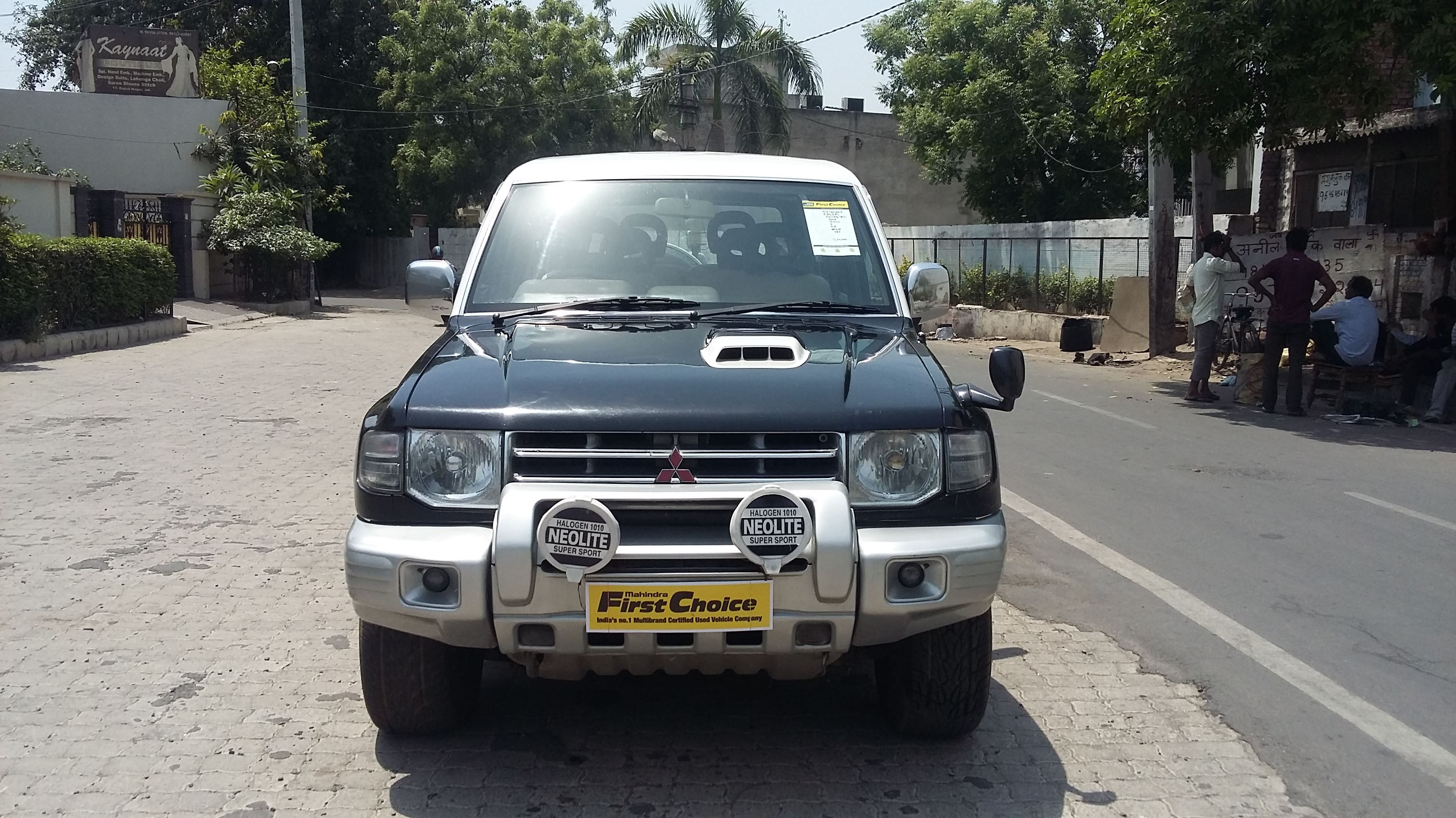 Used Cars Under 6 To 7 Lakh In Jalandhar Mahindra First Choice Wheels
