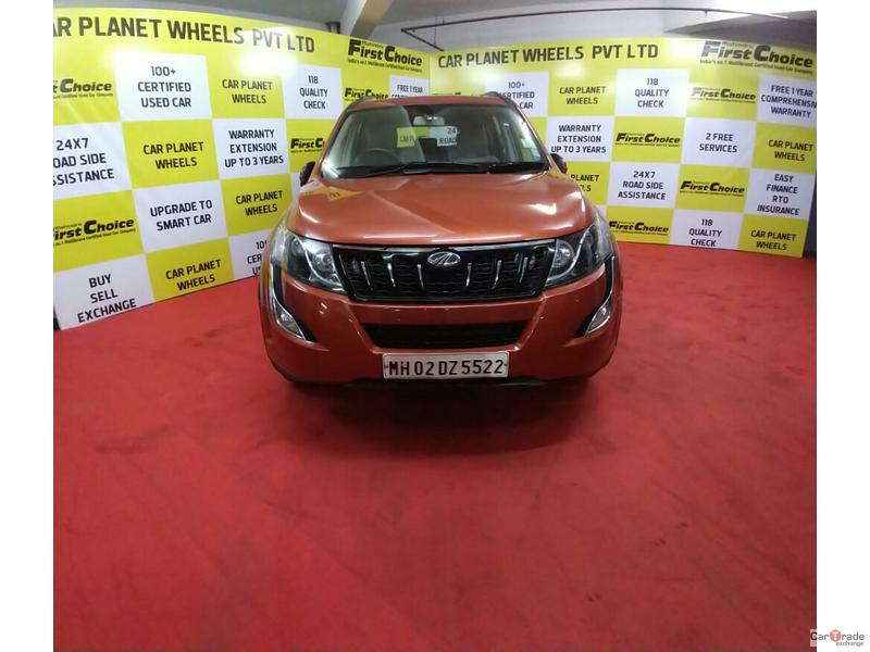 First Choice Used Cars In Thane