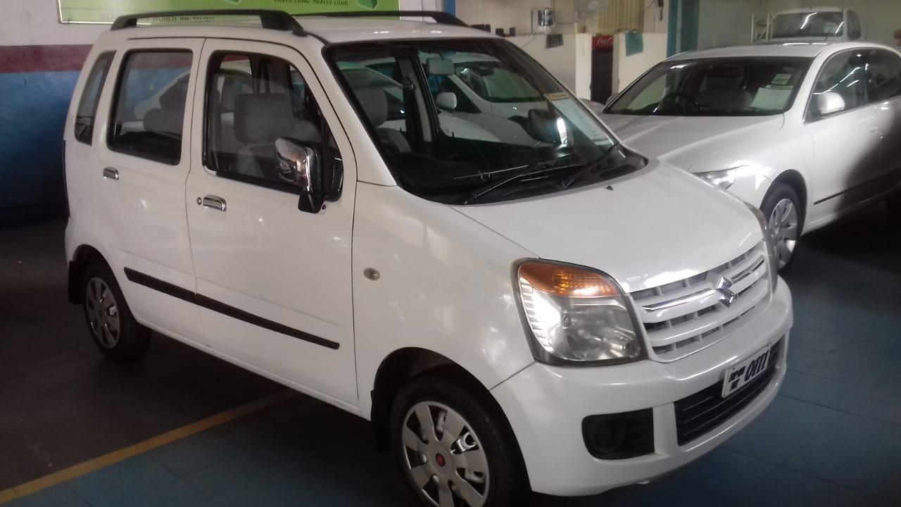 Olx Bangalore Cars Www Topsimages Com